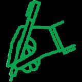 cas_logo-etude_200x200